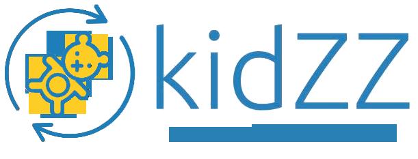 kidZZ